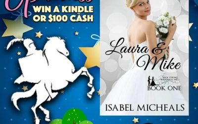 Kindle Fire or $100 Cash – Want to know how to enter for a chance to win?